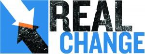 RealChange_Logo_MediumHighRes_0812