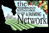 WSFFN_logo