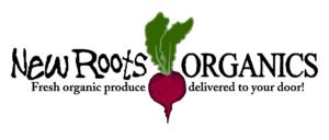 New Roots Organics Logo 2
