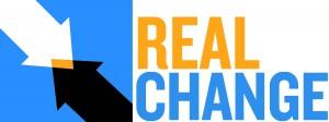 RC_Logo_MediumHighRes_0812