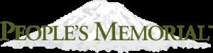logo-peoplesmemorial